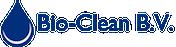 bio-clean_small