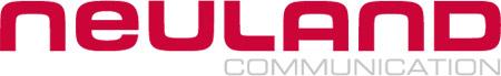 neuland-logo