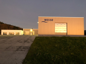 wesso-produktion